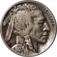 0.05-1927-d-1