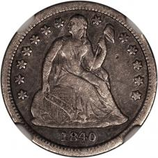 0.10-1840-wd-1