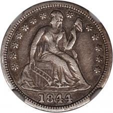 0.10-1844-1