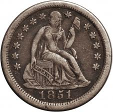 0.10-1851-o-1