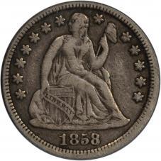 0.10-1858-s-1