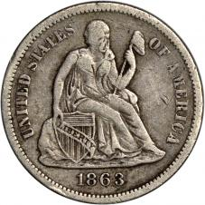 0.10-1863-s-1
