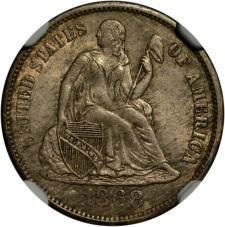 0.10-1868-s-1