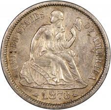 0.10-1873-s-1