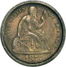 0.10-1875-s-ab-1
