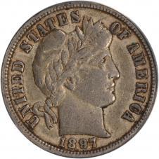 0.10-1897-o-1