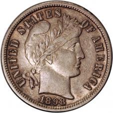 0.10-1898-s-1