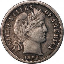 0.10-1899-o-1.jpg