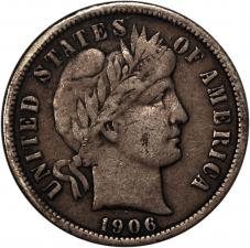 0.10-1906-o-1.jpg