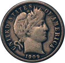0.10-1909-d-1.jpg