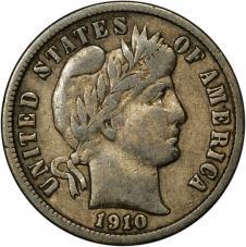 0.10-1910-s-1
