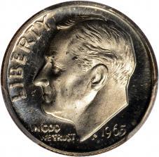 0.10-1965-1