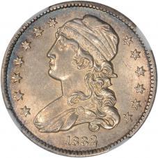 0.25-1832-1