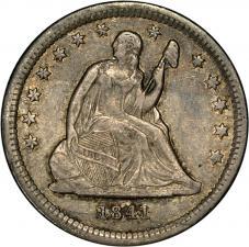 0.25-1841-1