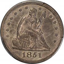 0.25-1851-1