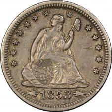 0.25-1853-ar-1