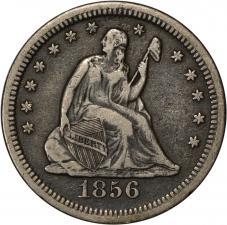 0.25-1856-s-1