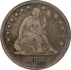 0.25-1867-1