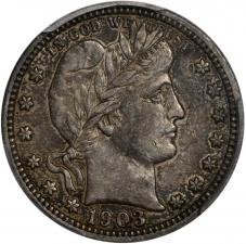 0.25-1903-s-1