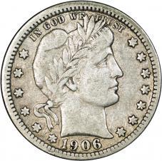 0.25-1906-o-1