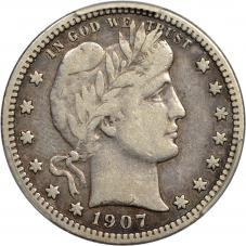 0.25-1907-s-1