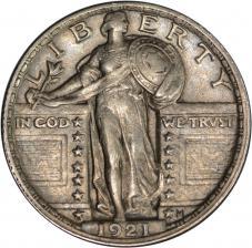 0.25-1921-1