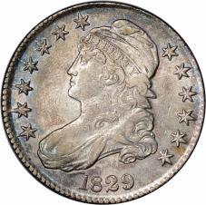 0.50-1829-o-109a-1
