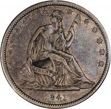0.50-1841-1