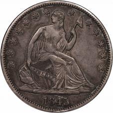 0.50-1845-1