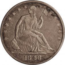 0.50-1848-1.jpg