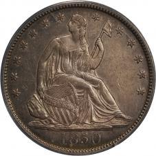 0.50-1850-1