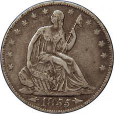 0.50-1855-1.jpg