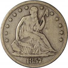 0.50-1857-s-1
