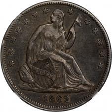0.50-1862-1