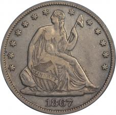 0.50-1867-1