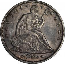 0.50-1873-cc-wa-1