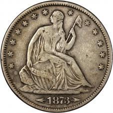 0.50-1873-s-1