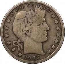 0.50-1905-1