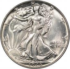 0.50-1946-ddr-1