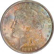 1.00-1881-1