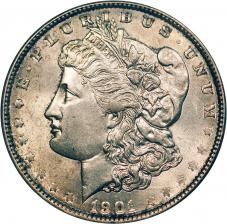 1.00-1901-1.jpg
