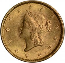 1.00-gold-1852-3