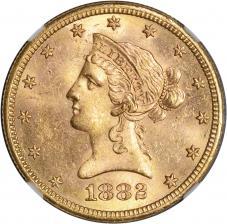 10.00-1882-s-1