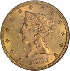 10.00-1883-s-1