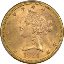 10.00-1884-1