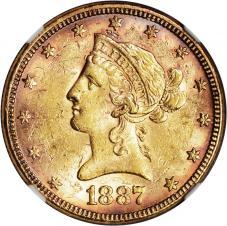 10.00-1887-1