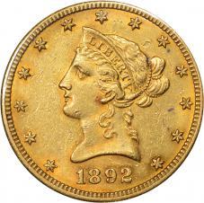 10.00-1892-o-1
