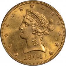 10.00-1904-1