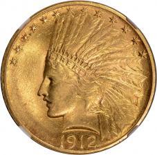 10.00-1912-1