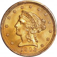 2.50-1903-1